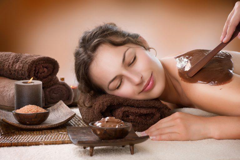 Coffee_Chocolate_Tamarindo_massage-768x512