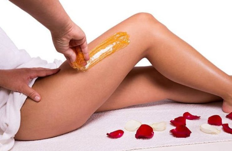 Live-True-London-Top-London-Salon-Beauty-Salon-London-Beauty-Salon-Vauxhall-Waxing-London-Waxing-Vauxhall-Waxing-Services-London-Waxing-Services-Vauxhall-769x500