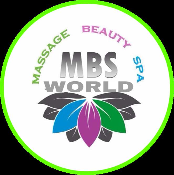 MBS world